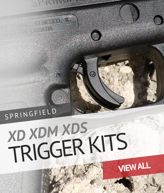 XDGunParts com, LLC