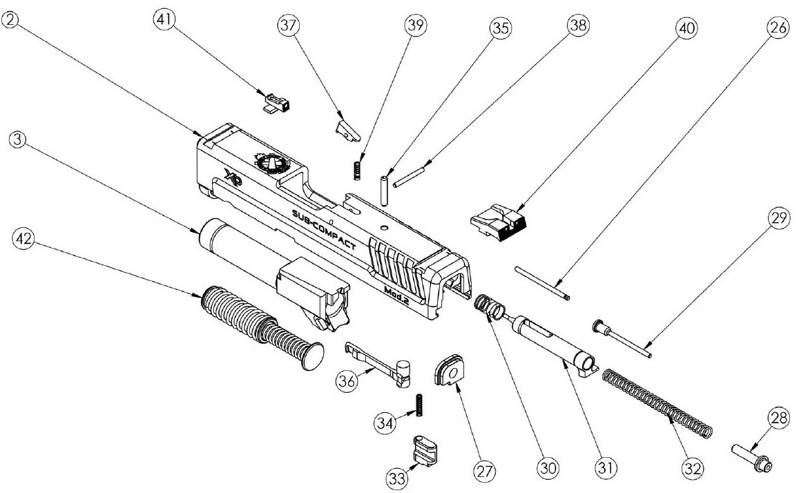P 4228404 likewise Ford Flex Transmission Parts Diagram together with ShowAssembly also Bakaksel together with ShowAssembly. on 76003